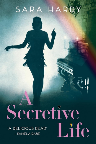 A Secretive Life