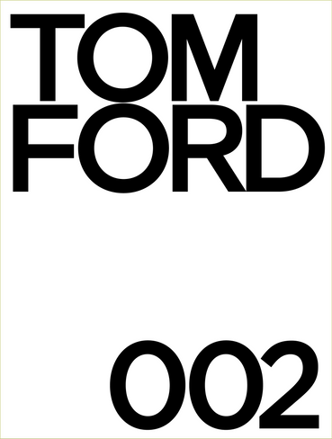 Tom Ford 002