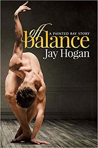 Off Balance: A Painted Bay Story