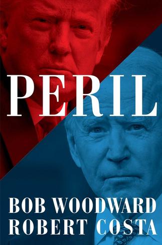 Peril