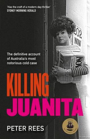 Killing Juanita