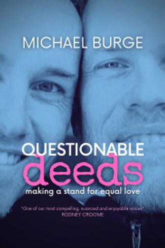Questionable Deeds
