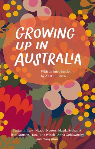 Growing Up in Australia