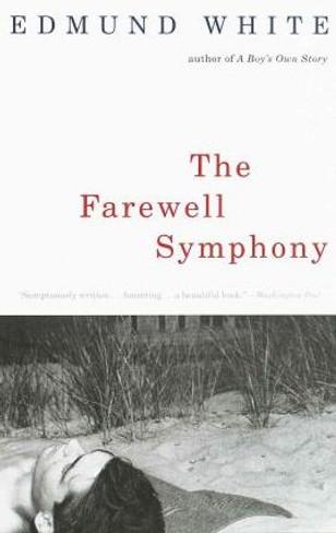 The Farewell Symphony