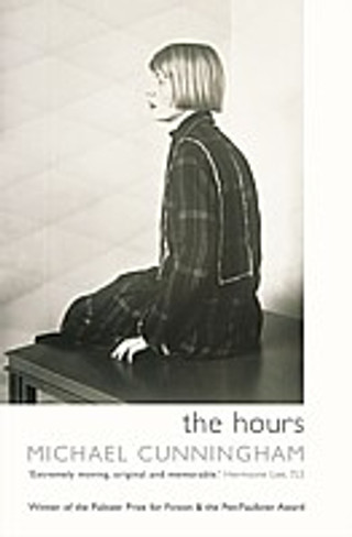 The Hours (Book)