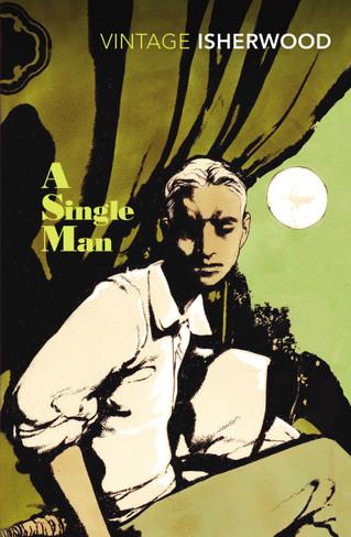A Single Man (Vintage Isherwood)