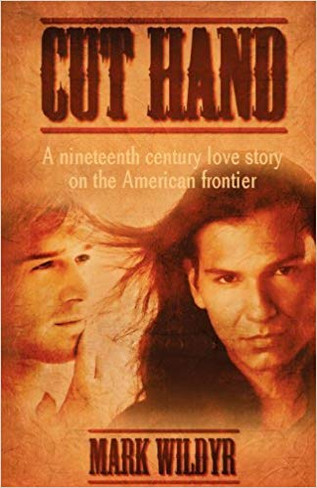 Cut Hand (Strobaw Family Book 1)