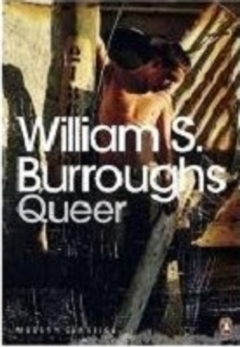 Queer (25th Anniversary Edition)