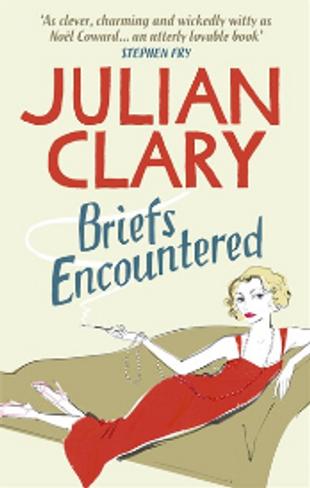 Briefs Encountered