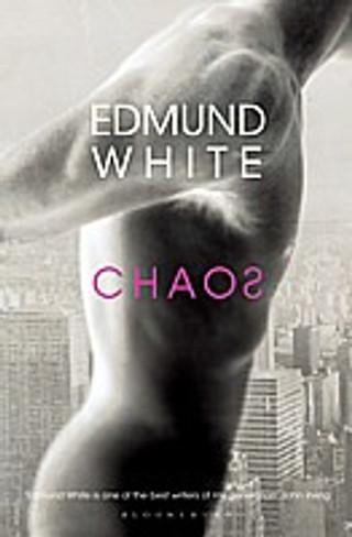 Chaos:  A Novella and Stories