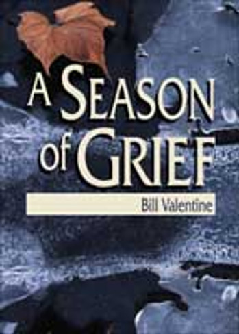 Season of Grief