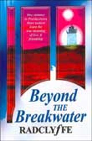 Beyond the Breakwater ( Provincetown Tales #2)