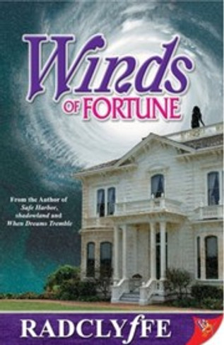 Winds of Fortune ( Provincetown Tales #5 )