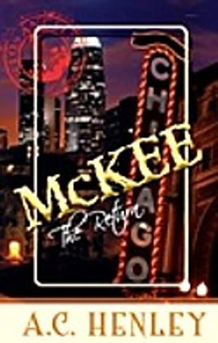 McKee, The Return