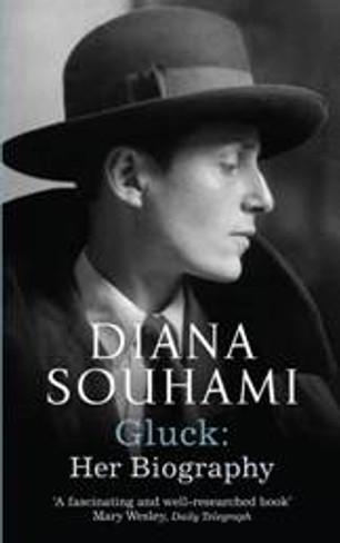 Gluck : Her Biography