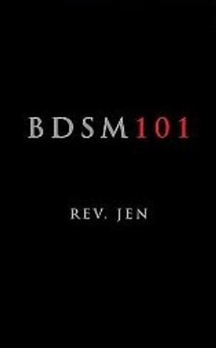 BDSM 101