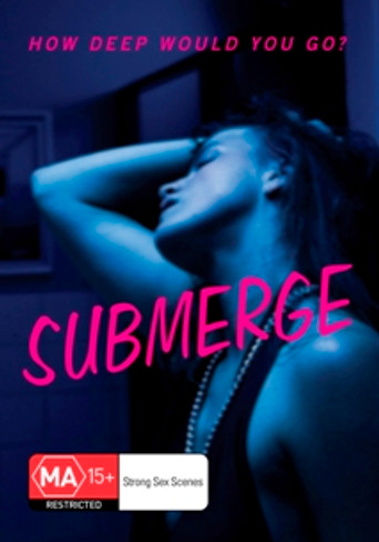 Submerge DVD