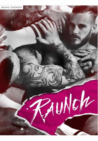 Raunch