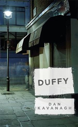 Duffy (Duffy Mystery #1)