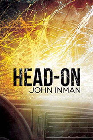 Head-on (by John Inman)