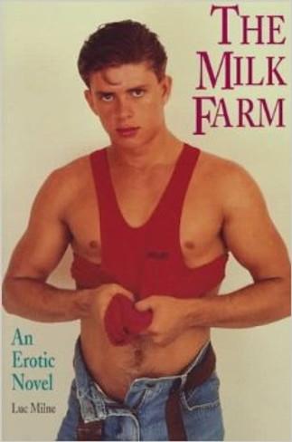 The Milk Farm
