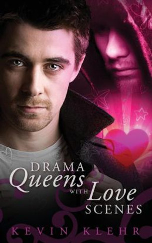 Drama Queens with Love Scenes