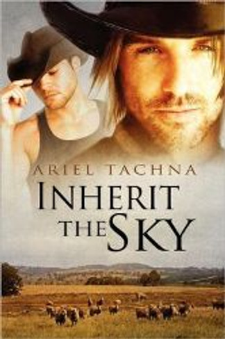 Inherit the Sky (Lang Downs Series #1)