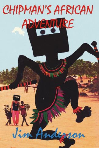 Chipman's African Adventure