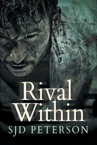 Rival Within