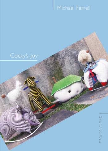 Cocky's Joy