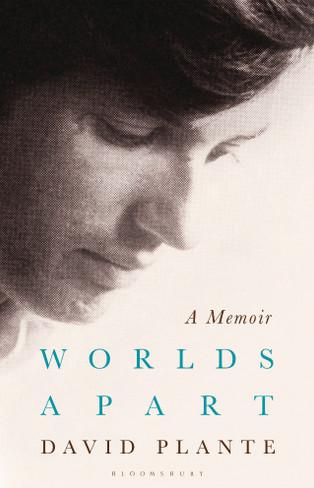 Worlds Apart : A Memoir