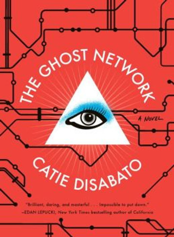 The Ghost Network