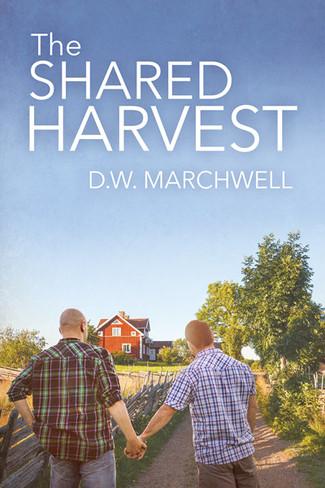 The Shared Harvest