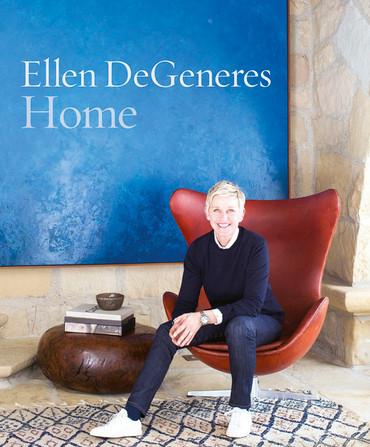 Home (by Ellen Degeneres)