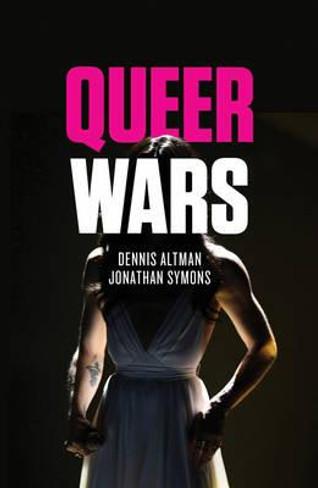 Queer Wars