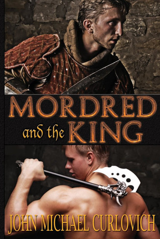 Mordred and King