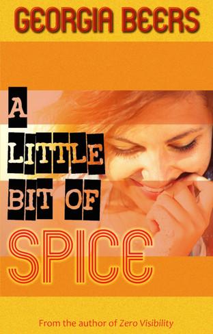 A Little Bit of Spice