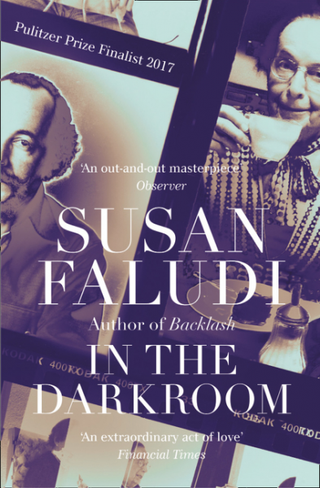 In the Darkroom (Paperback)