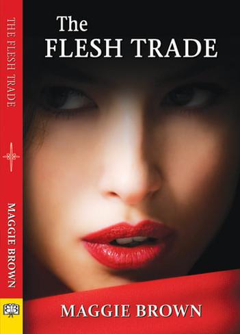 The Flesh Trade