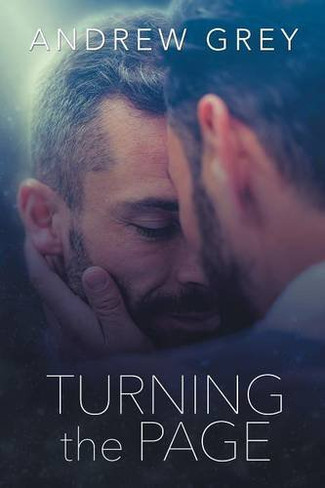 Turning the Page (Gay Romance)