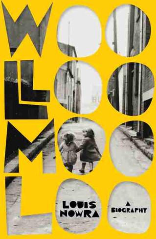 Woolloomooloo : A biography