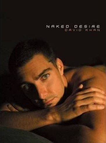 Naked Desire