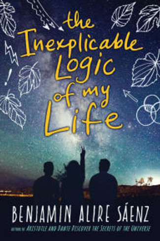 The Inexplicable Logic of My Life (Paperback)