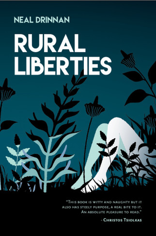 Rural Liberties