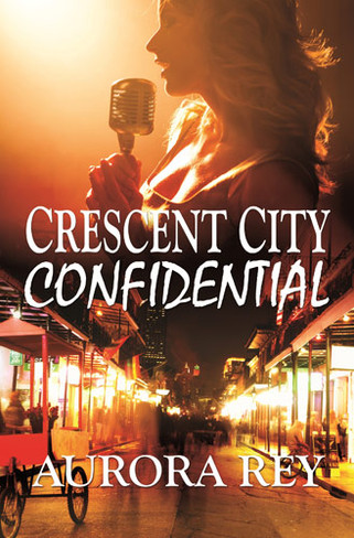 Crescent City Confidential