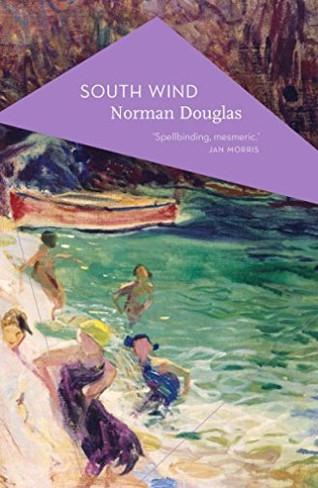 South Wind (Apollo Classic 2017 Edition)