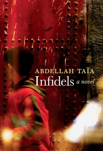 Infidels ( paperback )