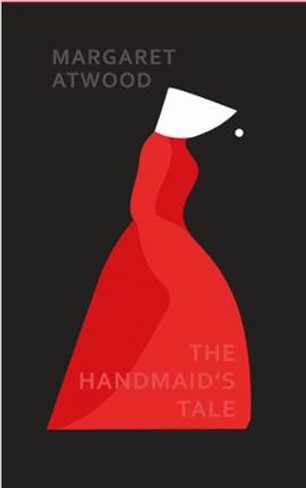 The Handmaid's Tale ( Special Limited Edition Hardcover )