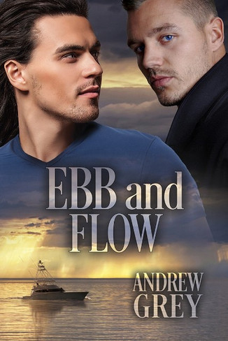 Ebb & Flow (Loves Charter Book 2)