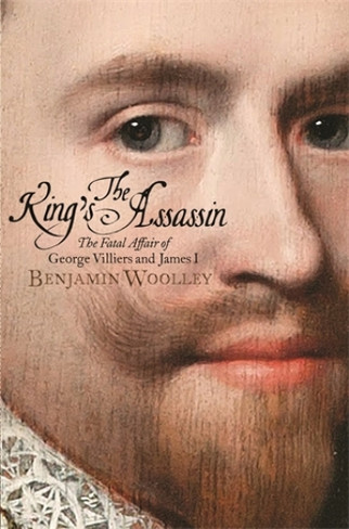 The King's Assassin (Paperback)